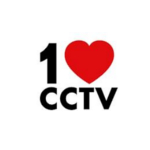 Cod Promotional 1Cctv