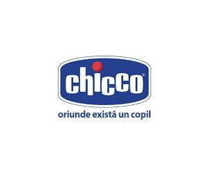 Voucher Chicco