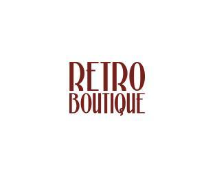 Voucher Retroboutique