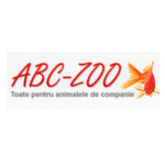 Voucher Abc Zoo