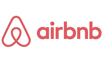 Cod Promotional Airbnb
