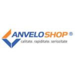 Voucher Anveloshop