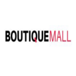 Voucher Boutique Mall