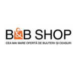Voucher Bb Shop