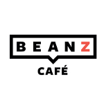 Cod Promotional Beanzcafe