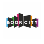 Cod Promotional Bookcity