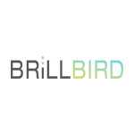Voucher Brillbird