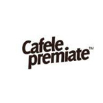 Cod Promotional Cafelepremiate