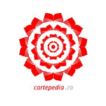 Voucher Cartepedia