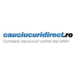 Cod Promotional Cauciucuridirect