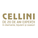 Cod Promotional Cellini