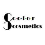 Cod Promotional Colorcosmetics