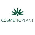 Cod Promotional Cosmeticplant