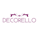Voucher Decorello