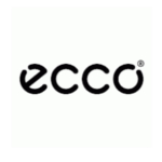 Cod Promotional Ecco Shoes