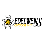 Cod Promotional Edelweiss Shop