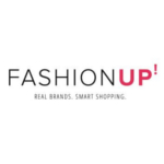 Voucher Fashionup