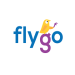 Voucher Fly Go