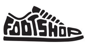 Cod Promotional Footshop.eu