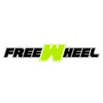 Cod Promotional Freewheel
