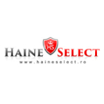 Voucher Haineselect