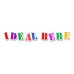 Voucher Idealbebe