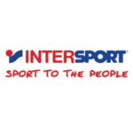 Cod Promotional Intersport