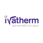 Cod Promotional Ivatherm