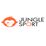 Cod Promotional Junglesport
