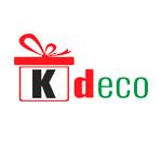 Cod Promotional Kdeco