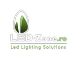 Cod Promotional Led Zone