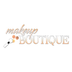 Cod Promotional Makeupboutique