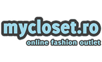 Cod Promotional Mycloset.ro