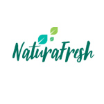 Cod Promotional Naturafresh