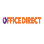 Voucher Officedirect