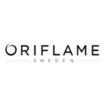 Cod Promotional Oriflame Cosmetics