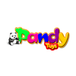 Cod Promotional Pandytoys