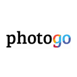 Voucher Photogo