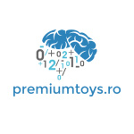 Voucher Premiumtoys