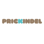 Voucher Prickindel