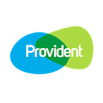 Cod Promotional Provident