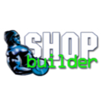 Voucher Shopbuilder