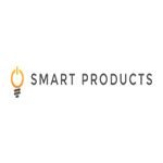 Cod Promotional Smart Products