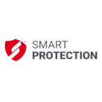 Cod Promotional Smartprotection