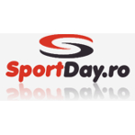 Voucher Sportday