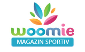 Cod Promotional Sports.woomie.ro