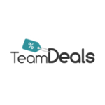 Cod Promotional Teamdeals