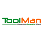 Voucher Toolman