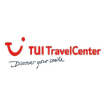 Cod Promotional Tui Travelcenter