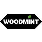 Cod Promotional Woodmint